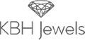Kbh Jewels Logo