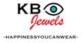 KBJewels Silver925 Jewels– KBJewels555 Logo