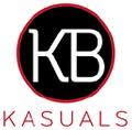 KB Kasuals Logo
