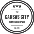 The Kansas Clothing Logo