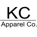 KC Apparel Co. logo