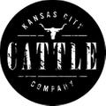 KC Cattle Company Logo