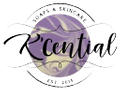 kcentialsoaps Logo