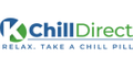 K Chill Direct Logo