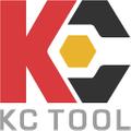 KC Tool Co Logo
