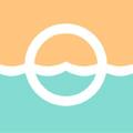 KE'ALA BIKINIS Logo