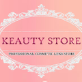 Keautystore – Keauty Store logo
