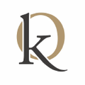 Kechiq Logo