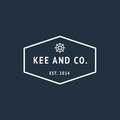 Kee And Co Logo