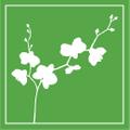 Keelyn Grace Skin Care Logo