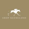 Keeneland Shop Logo