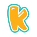 Keenga Toys Logo