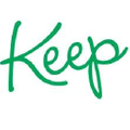 Keep Company Logo