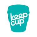 KeepCup Coupons and Promo Codes