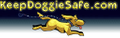 Keepdoggiesafe.Com Logo