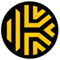 Keeper Security Logo