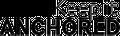 KeepItAnchored Logo