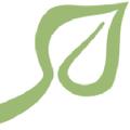 Keep Leaf Logo