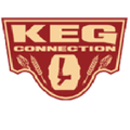 Kegconnection Logo