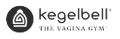 Kegelbell USA Logo
