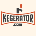 Kegerator Logo