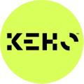 keho.life Logo