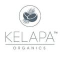 Kelapa Organics Logo