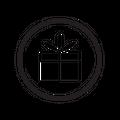 Kelboxshop Logo