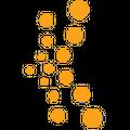 KelbyOne Logo