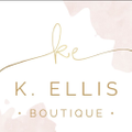 K. Ellis Boutique Logo