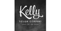 Kelly Design Company logo