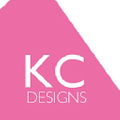 Kelly Connor Designs Logo