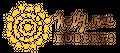 kellyraeroberts Logo