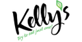 Kelly's Croutons Logo