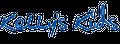 Kelly's Kids USA Logo