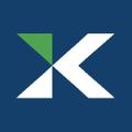 Kelly's Running Warehouse Logo