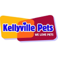 Kellyville Pets Logo