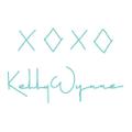 Kelly Wynne Logo
