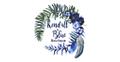 Kendall & Blue Logo