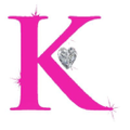 Kendras Boutique Logo