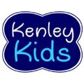 Kenley Kids Logo