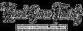 Kennedi Simone Naturals logo