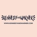 Kennedy & Warner Logo