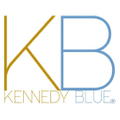 Kennedy Blue Logo