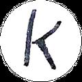 Kenny Parker Logo