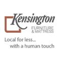Kensington Furniture logo