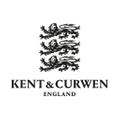 Kent & Curwen Logo
