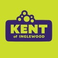 Kent Of Inglewood Coupons and Promo Codes