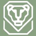 Kentshire Galleries USA Logo