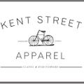 Kent Street Apparel Logo